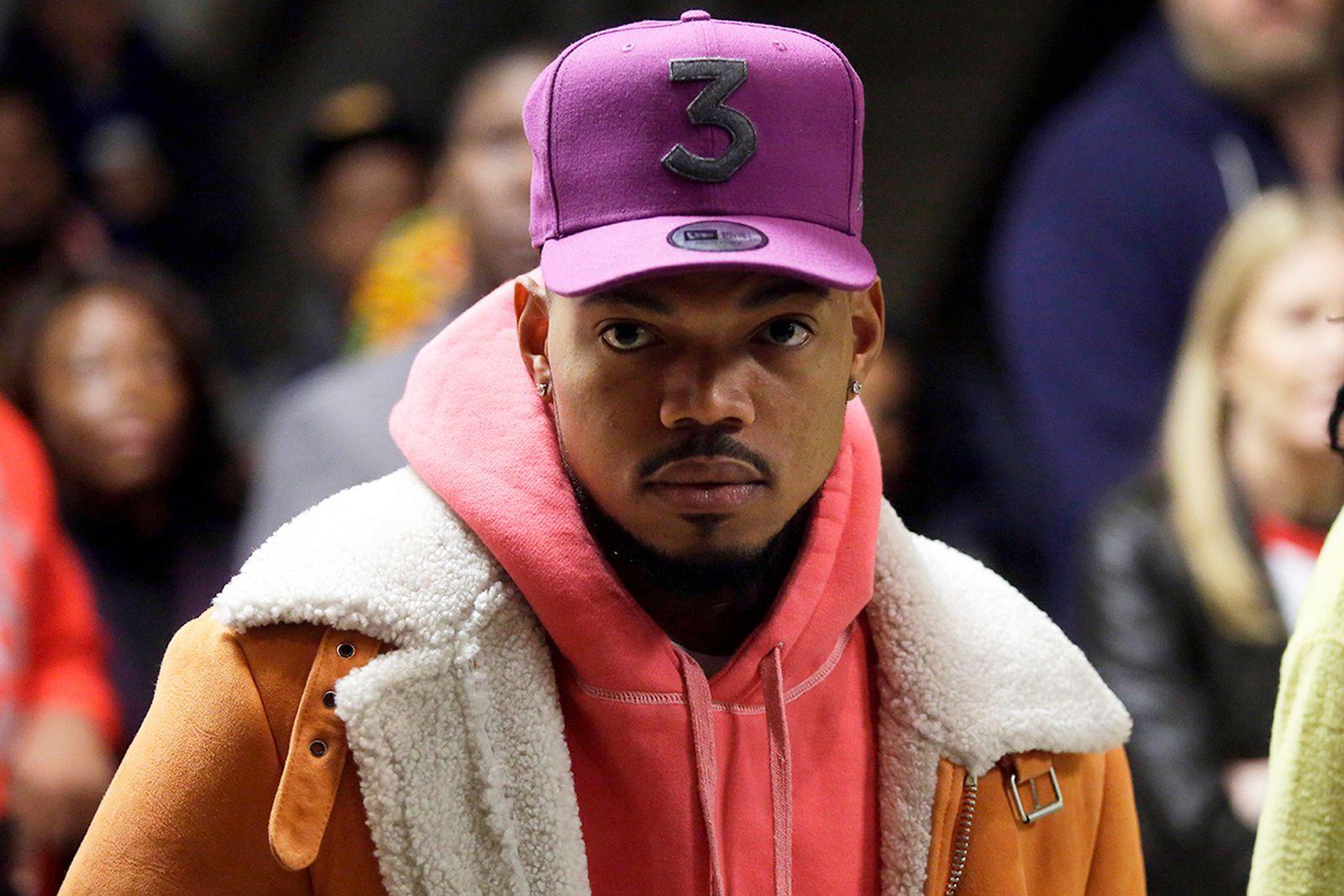 chance-rapper-lawsuit-main