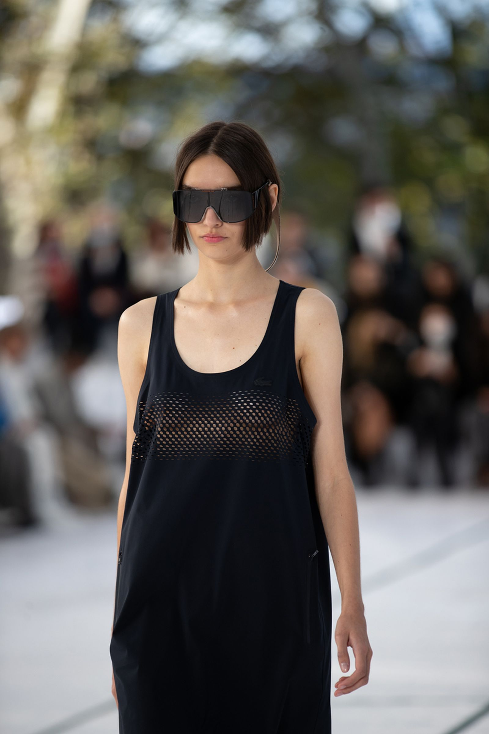 lacoste-spring-summer-2022-collection (32)