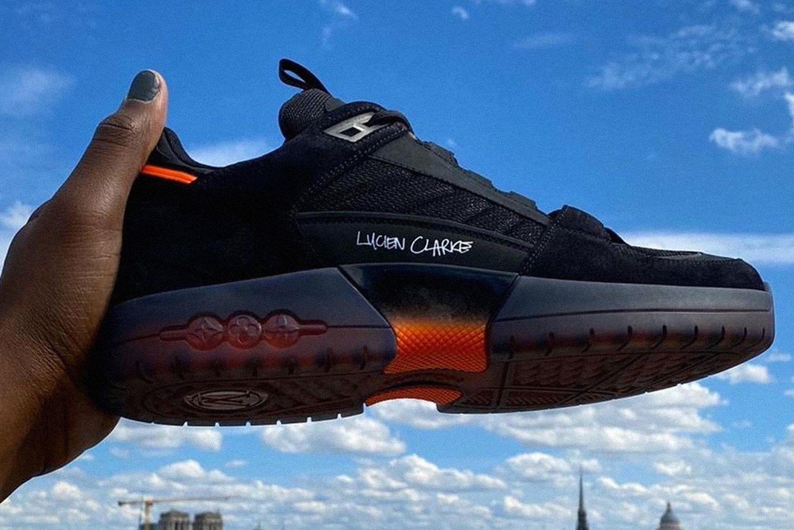 main-skate-shoe