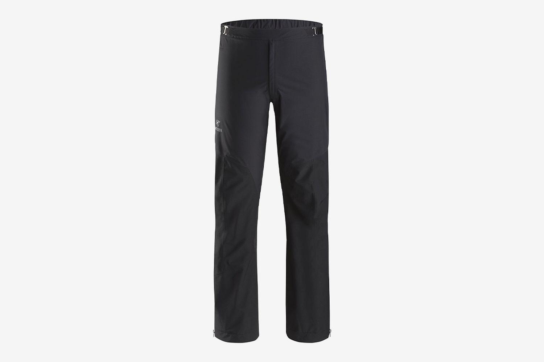 Beta SL Pants