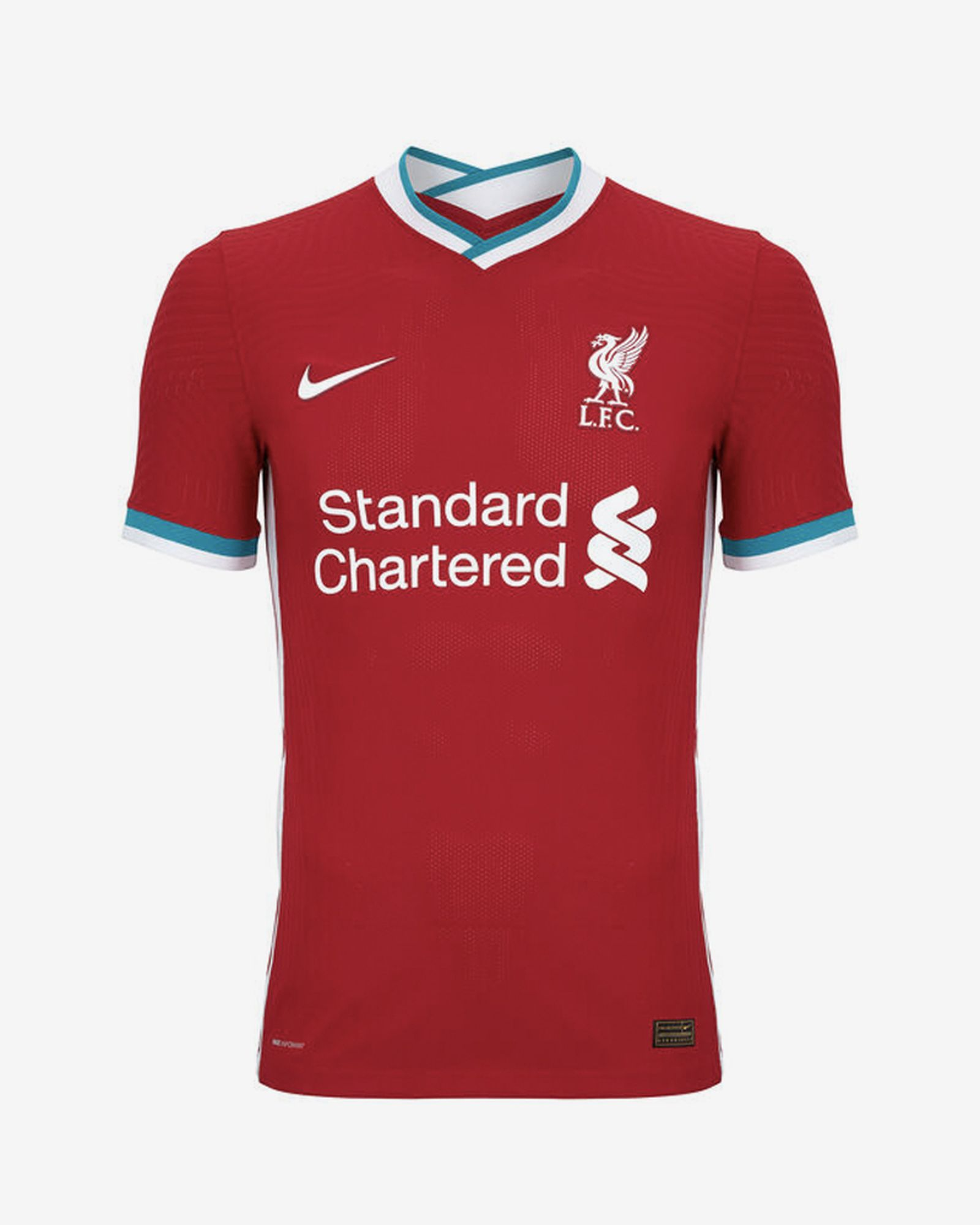 football-shirts-2020-review-01