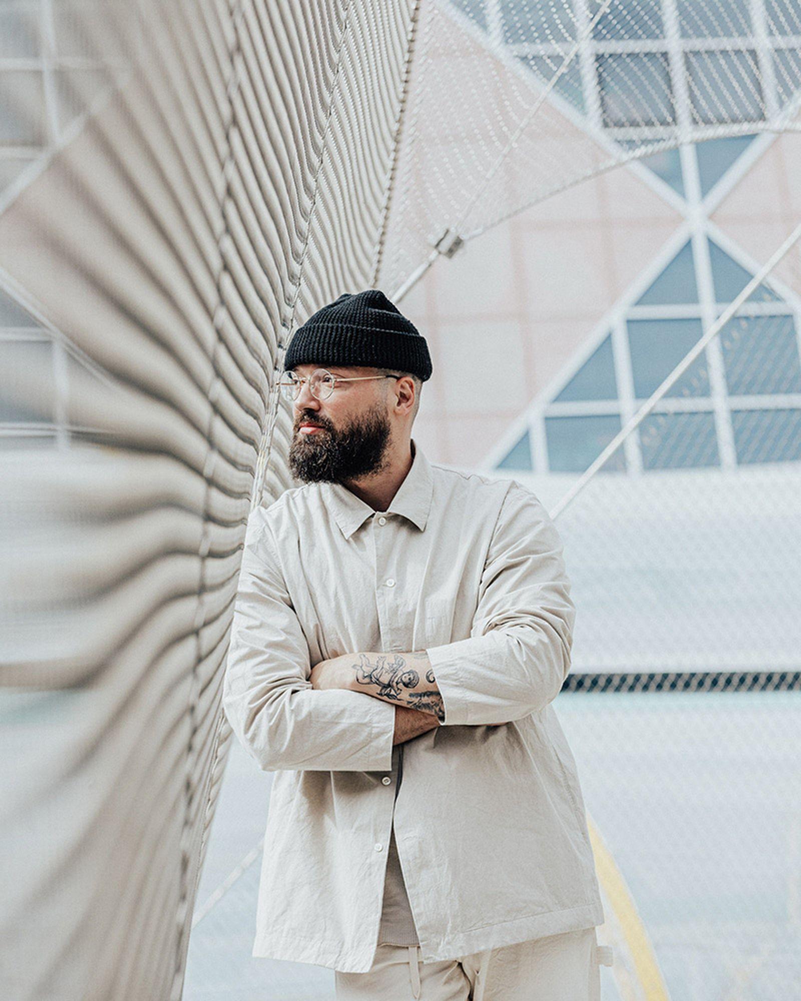 daniel-bailey-design-interview-01