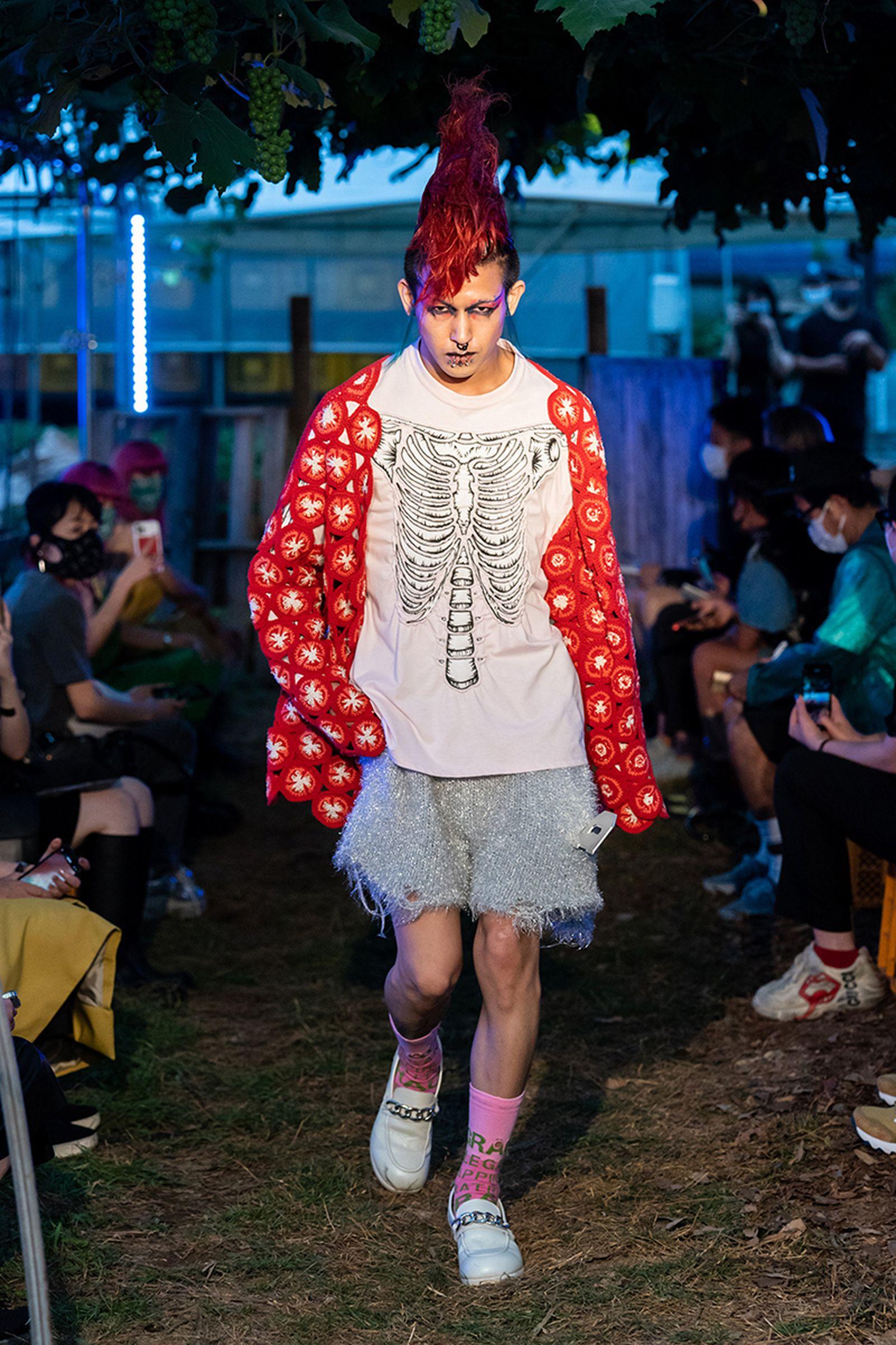 doublet-spring-summer-2022-menswear- (2)
