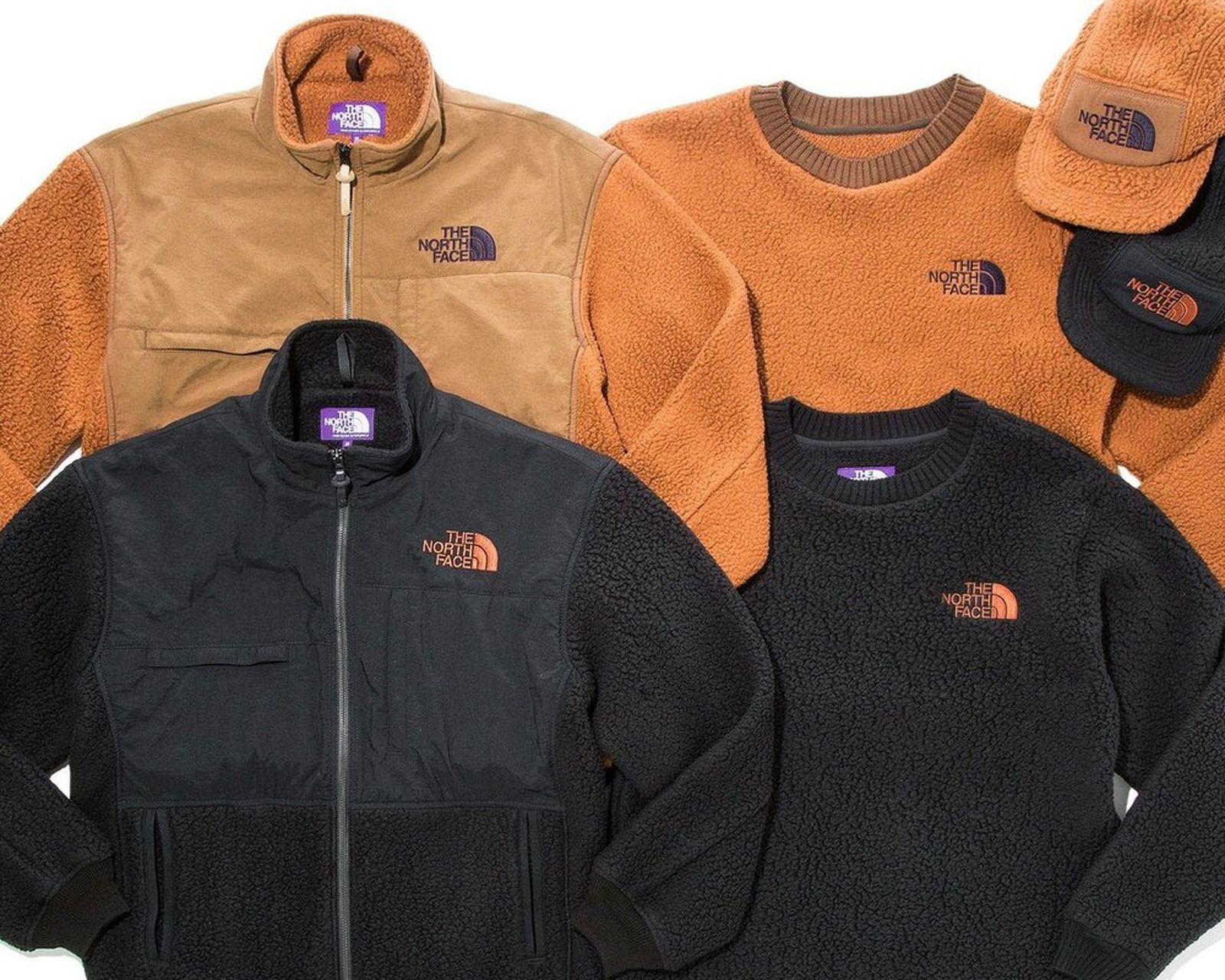 beauty youth north face purple label beauty and youth the north face purple label united arrows
