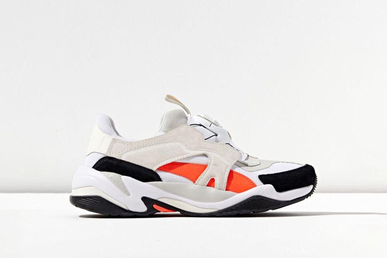 Thunder DISC Sneaker