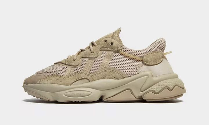 adidas originals ozweego desert rat release date price adidas ozweego yeezy