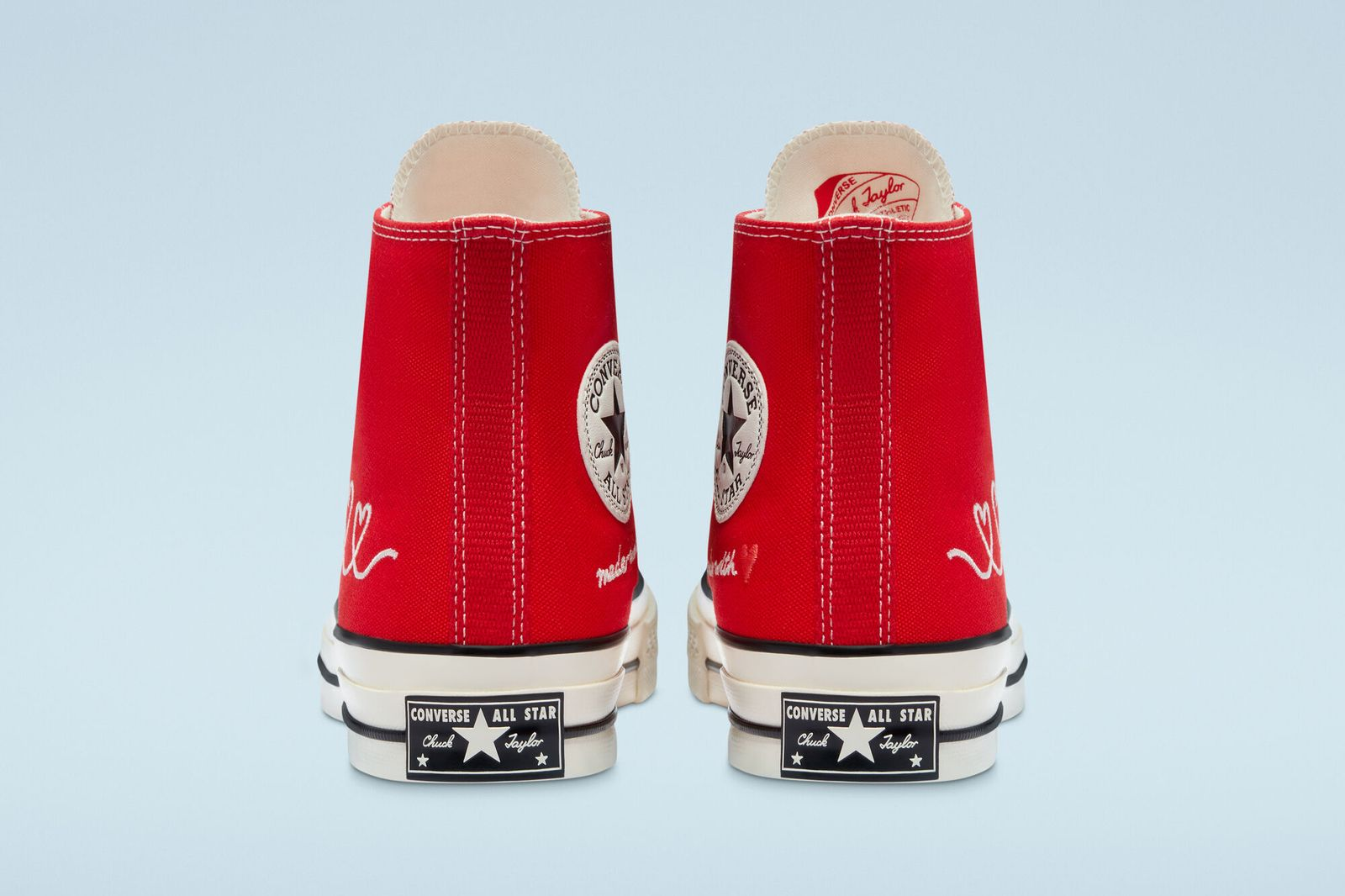 best-valentines-day-sneakers-07