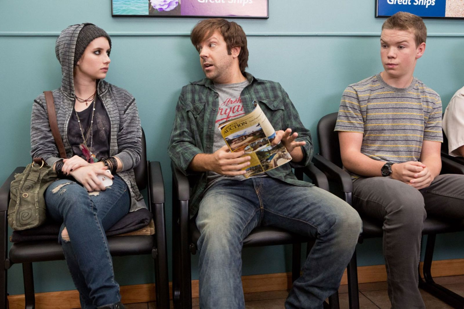 we-are-the-millers-01