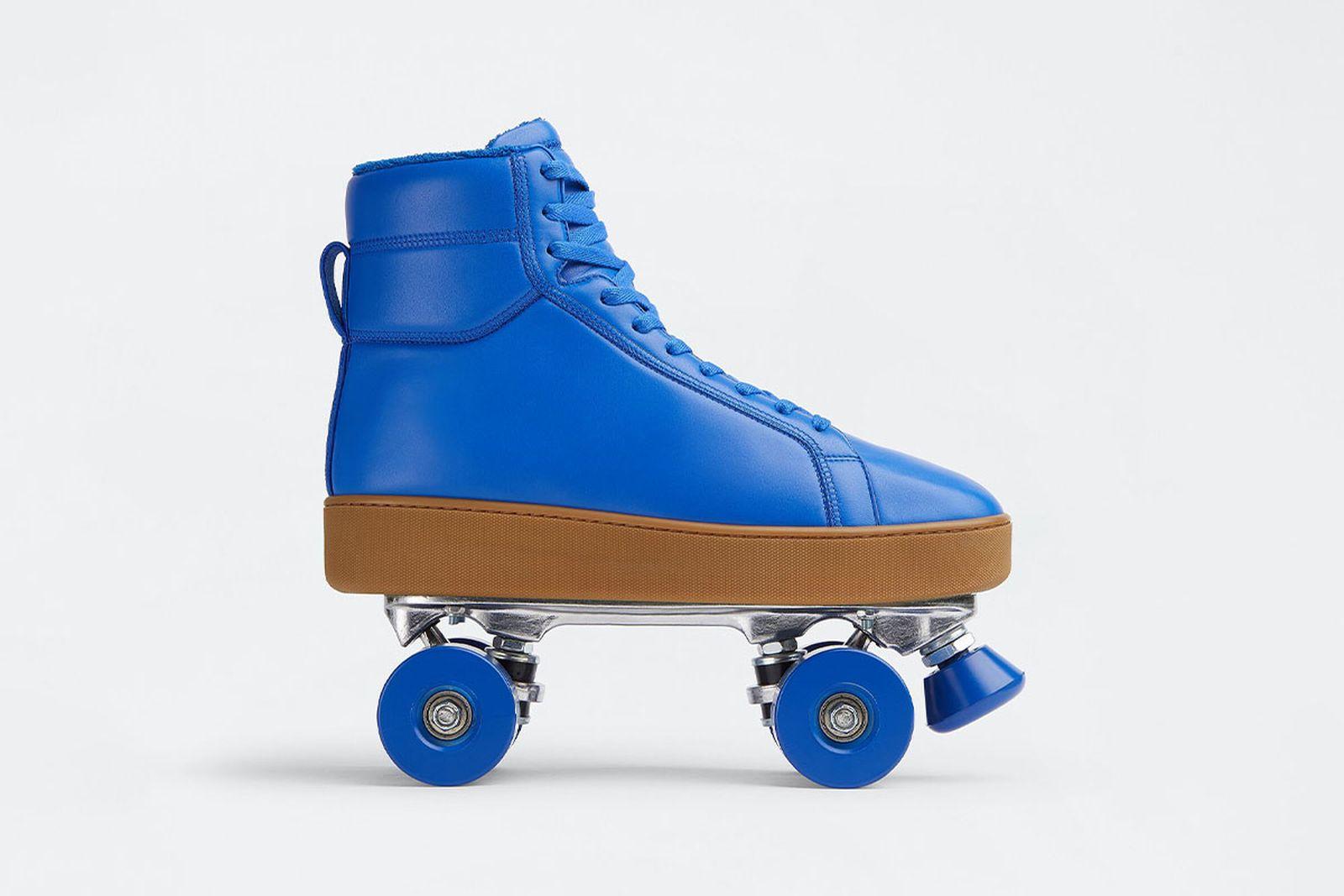 bottega-veneta-resort-2021-footwear-05