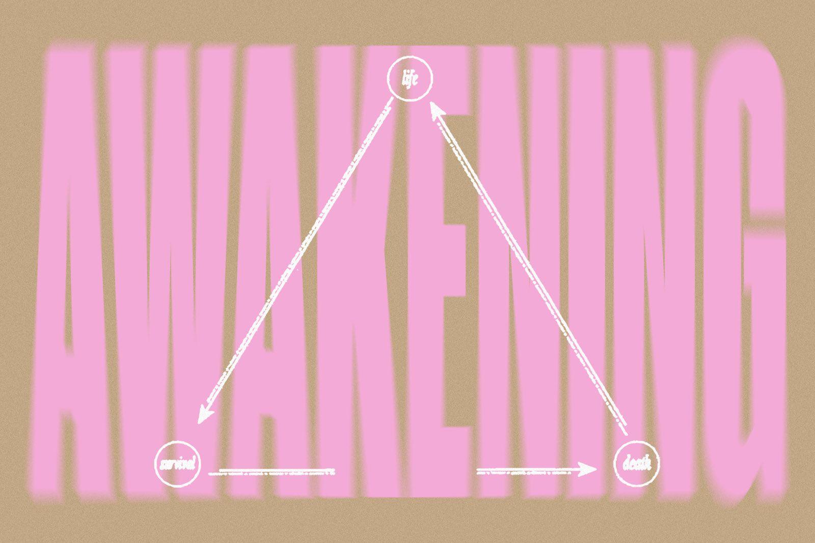 welcome-new-age-spiritual-luxury-02