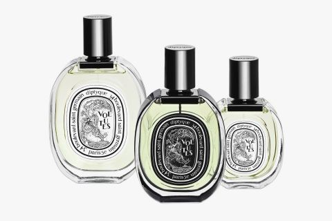 20 Niche Perfume Brands You Need to Know Right Now • Highsnobiety