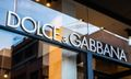 Dolce & Gabbana Now Seeks $600 Million in Damages From Diet Prada