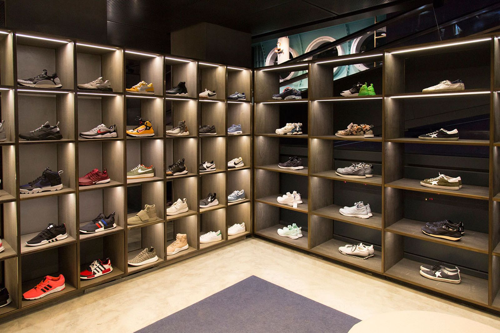 milan-shopping-guide-excelsior-3