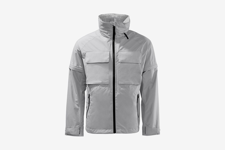 Karoo Jacket