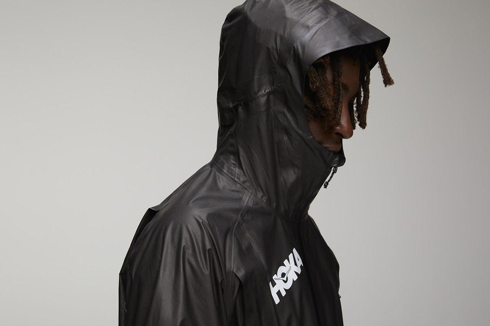 hoke-one-one-ss20-apparel-08