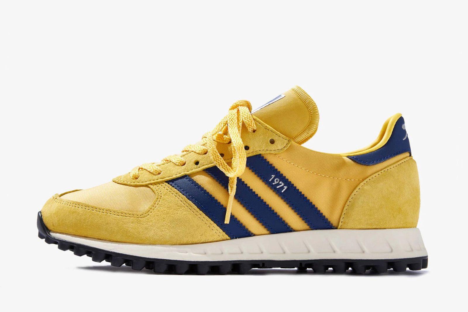 arsenal-adidas-trx-runner-02