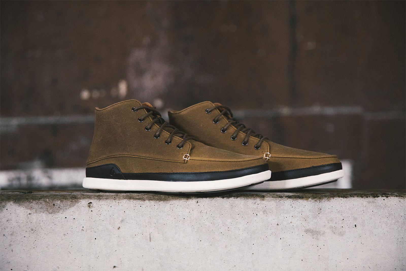 olukai-boots-13