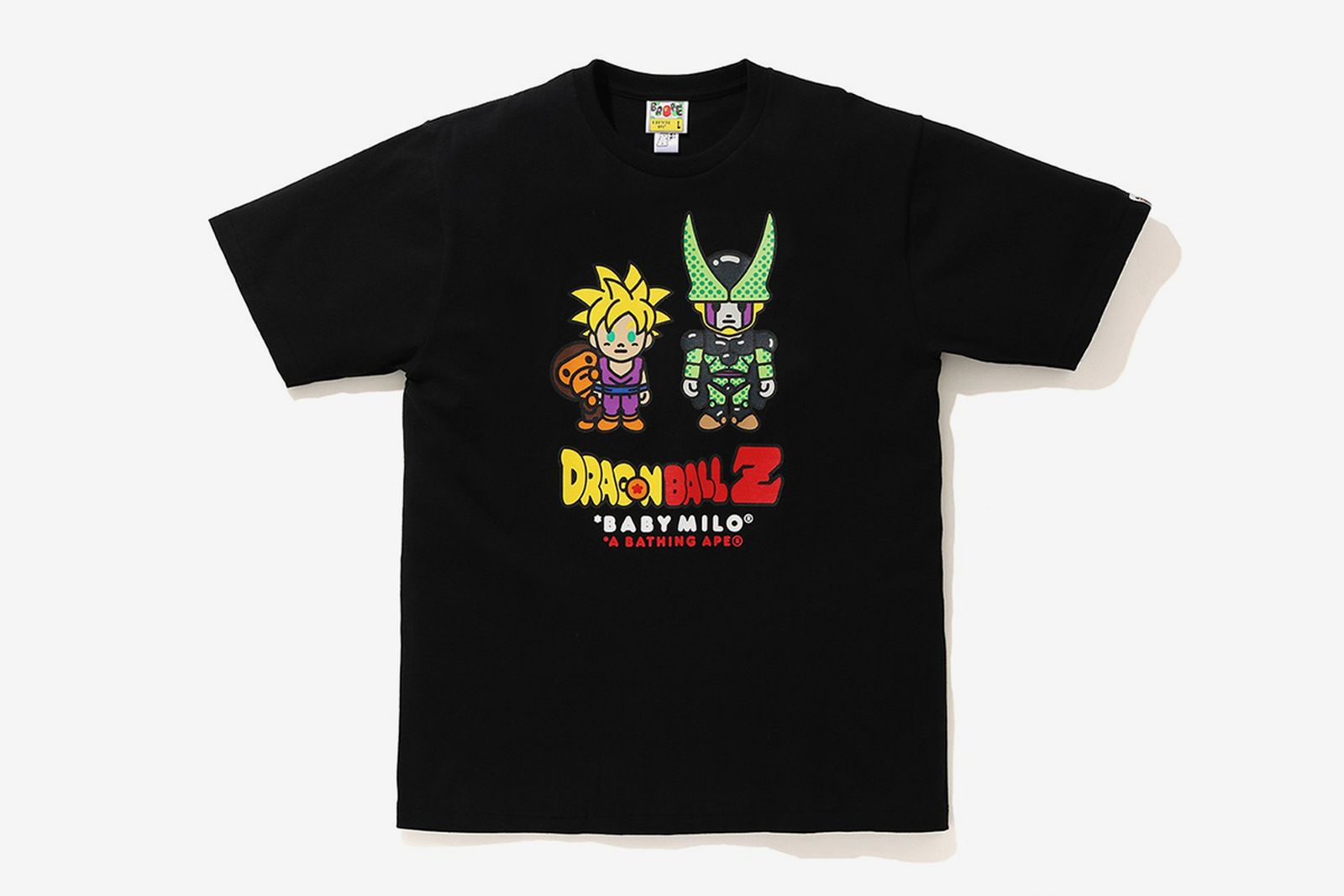 bape-dragon-ball-z-summer-2020-23