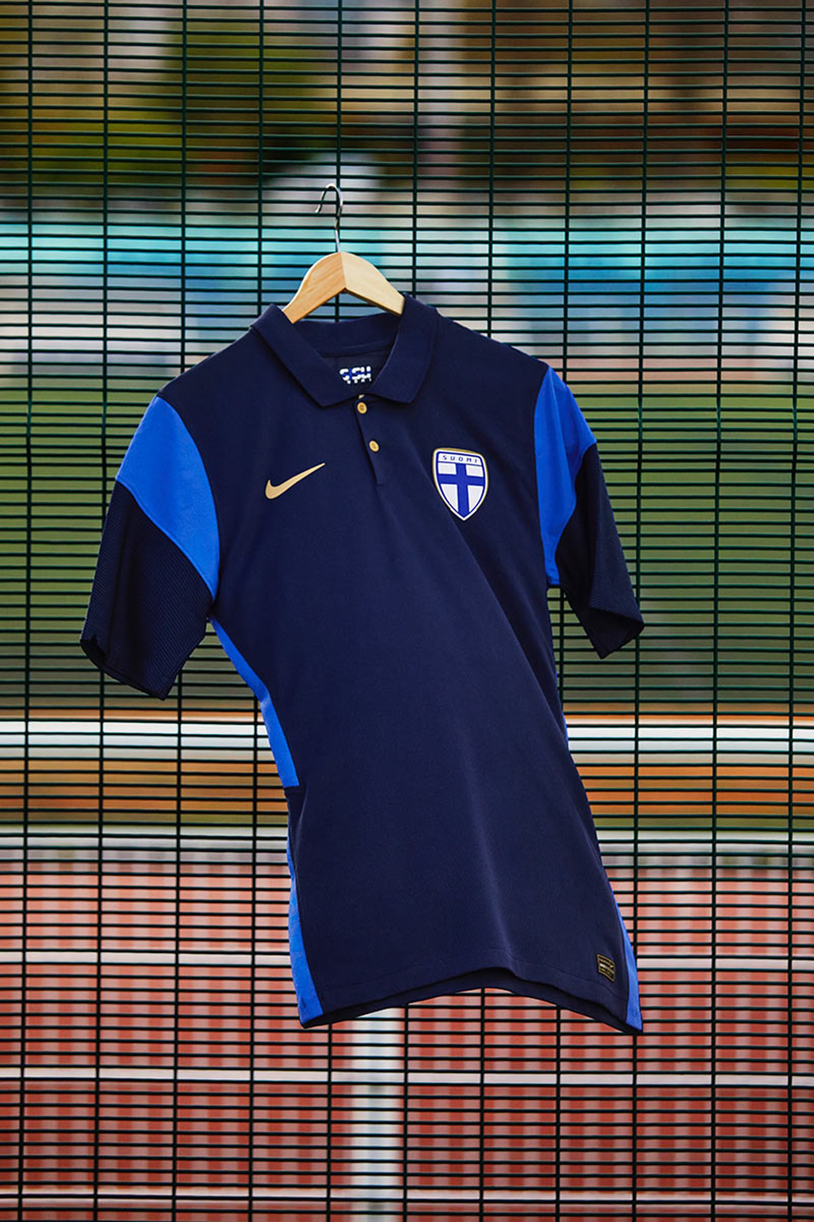 nike-national-team-kits-2020-ranking-13