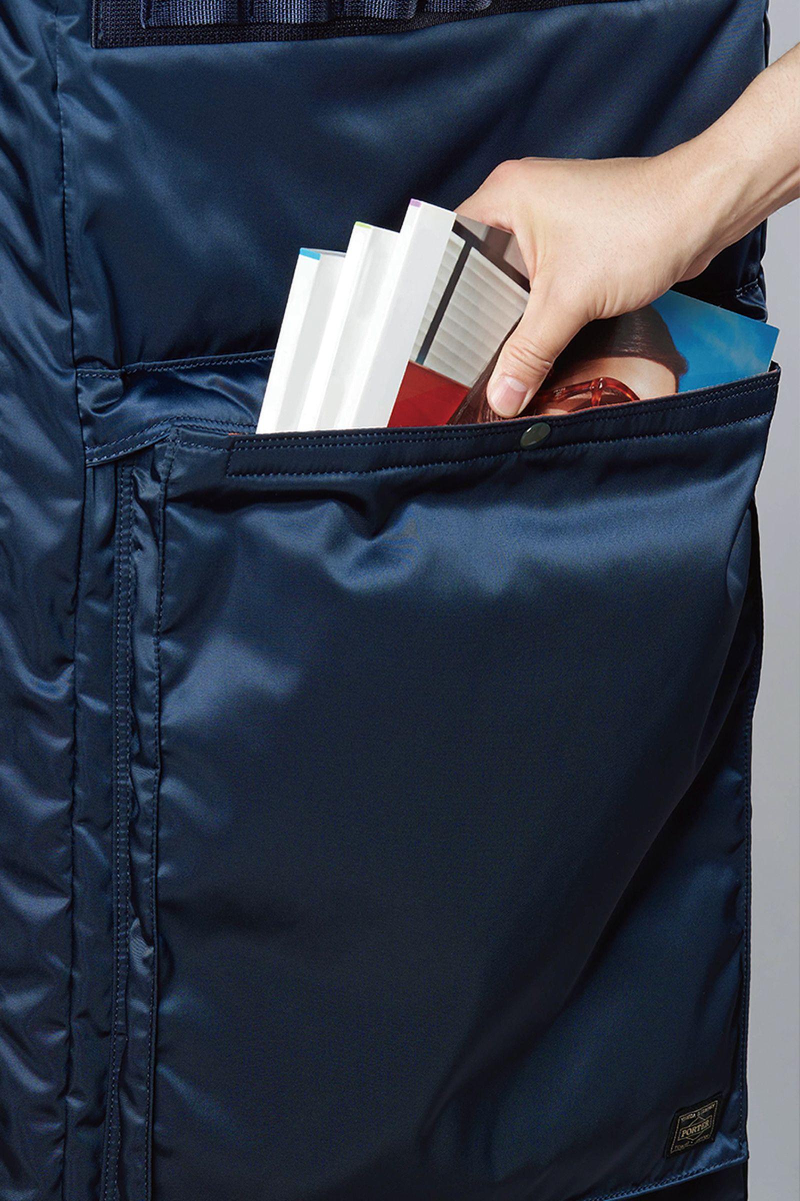 porter-storage-cabinet-03