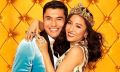 A 'Crazy Rich Asians' Sequel Is Already in Development