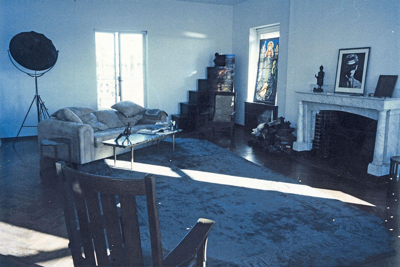 new-york-living-rooms-apartamento-05
