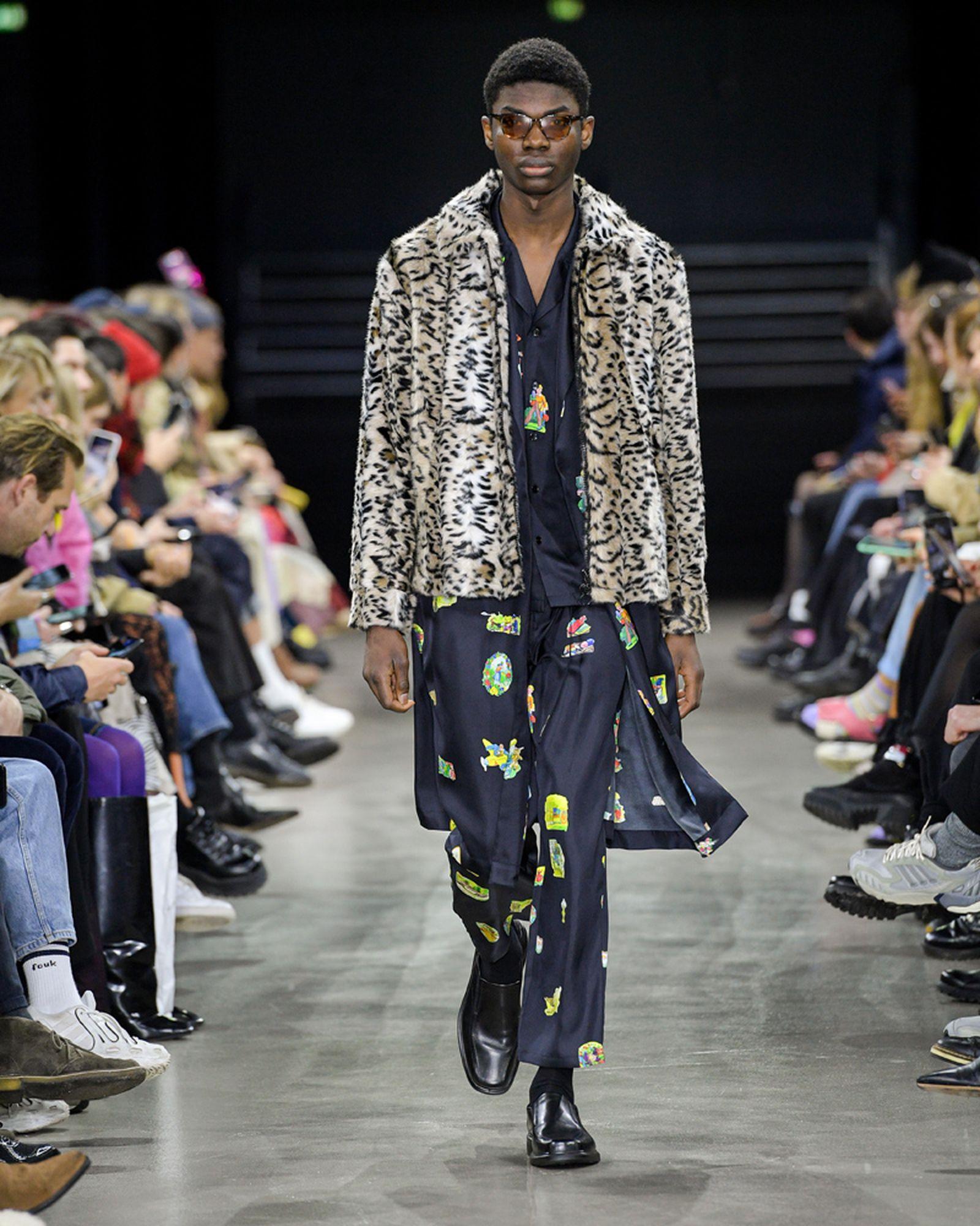 future-fashion-week-copenhagen-soulland-7
