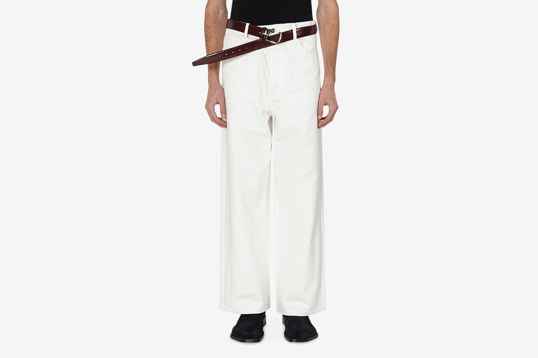 Super Raver Pants