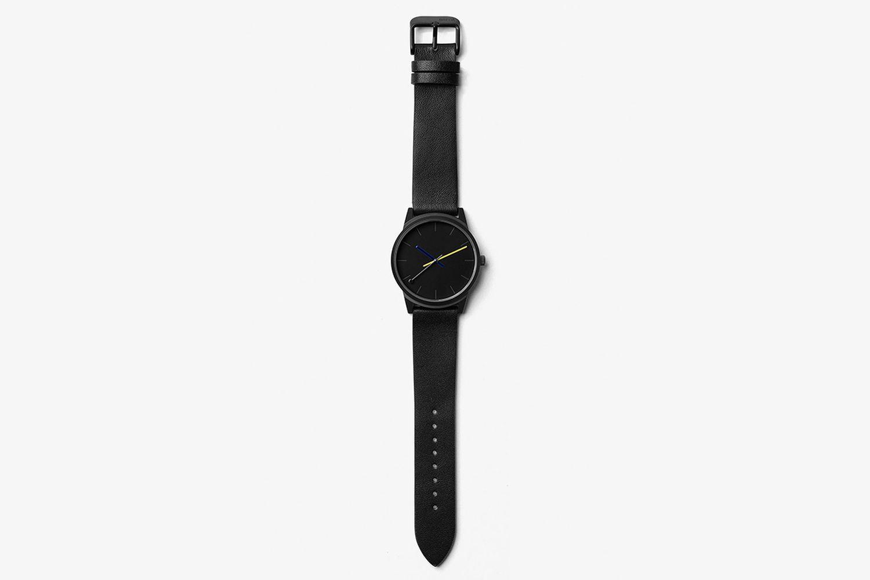 Spectra Watch