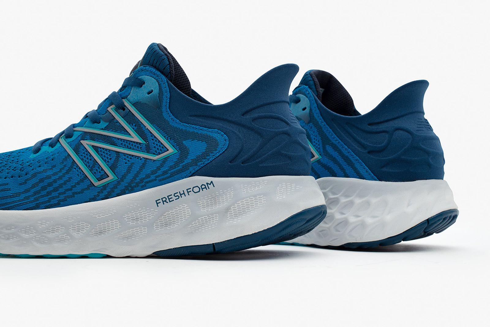 great-cushioning-foot-race-new-balnce-freshfoam