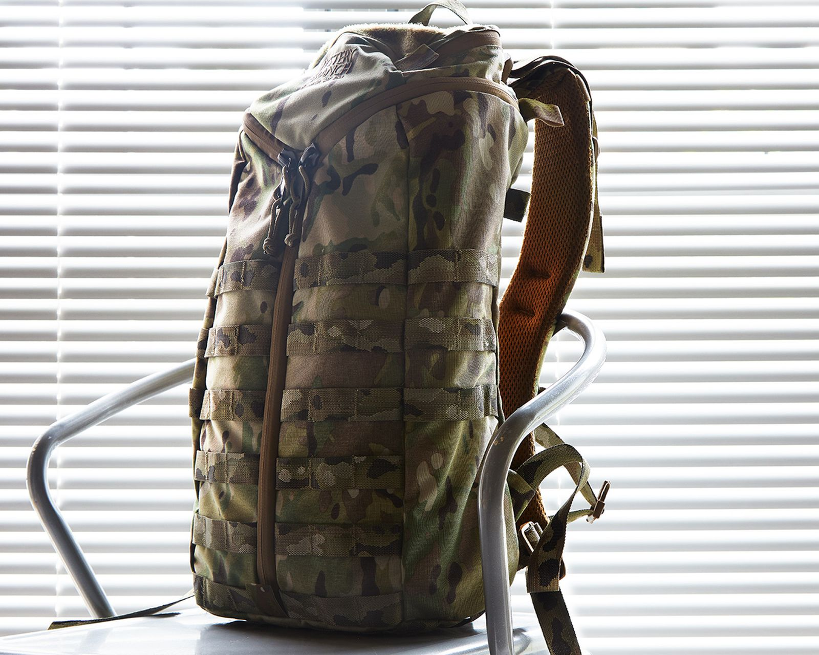 extreme-backpacks-jason-pietra-01