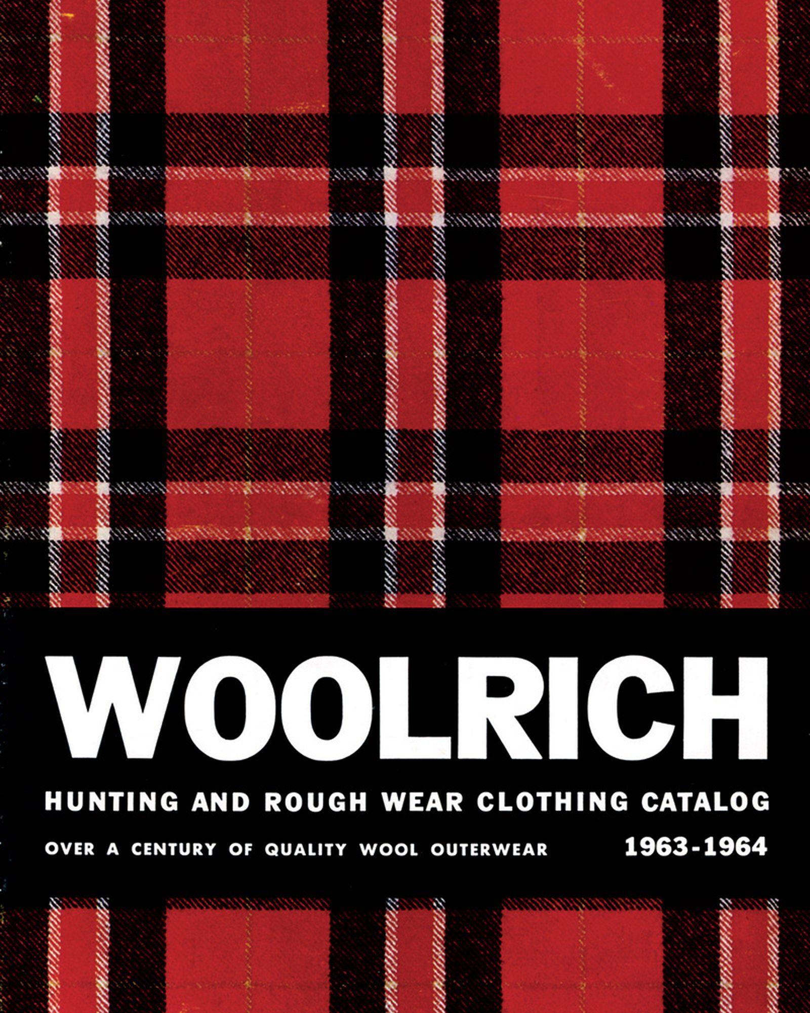 woolrich-flannel-buffalo-check-plaid-05