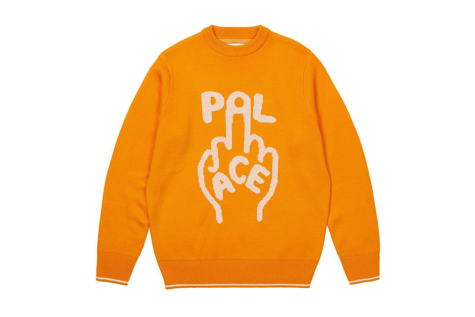 palace-crocs-classic-clog-release-date-price-22