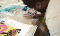 Get to Know Chicago's Art Scene With Pop Artist RELLO