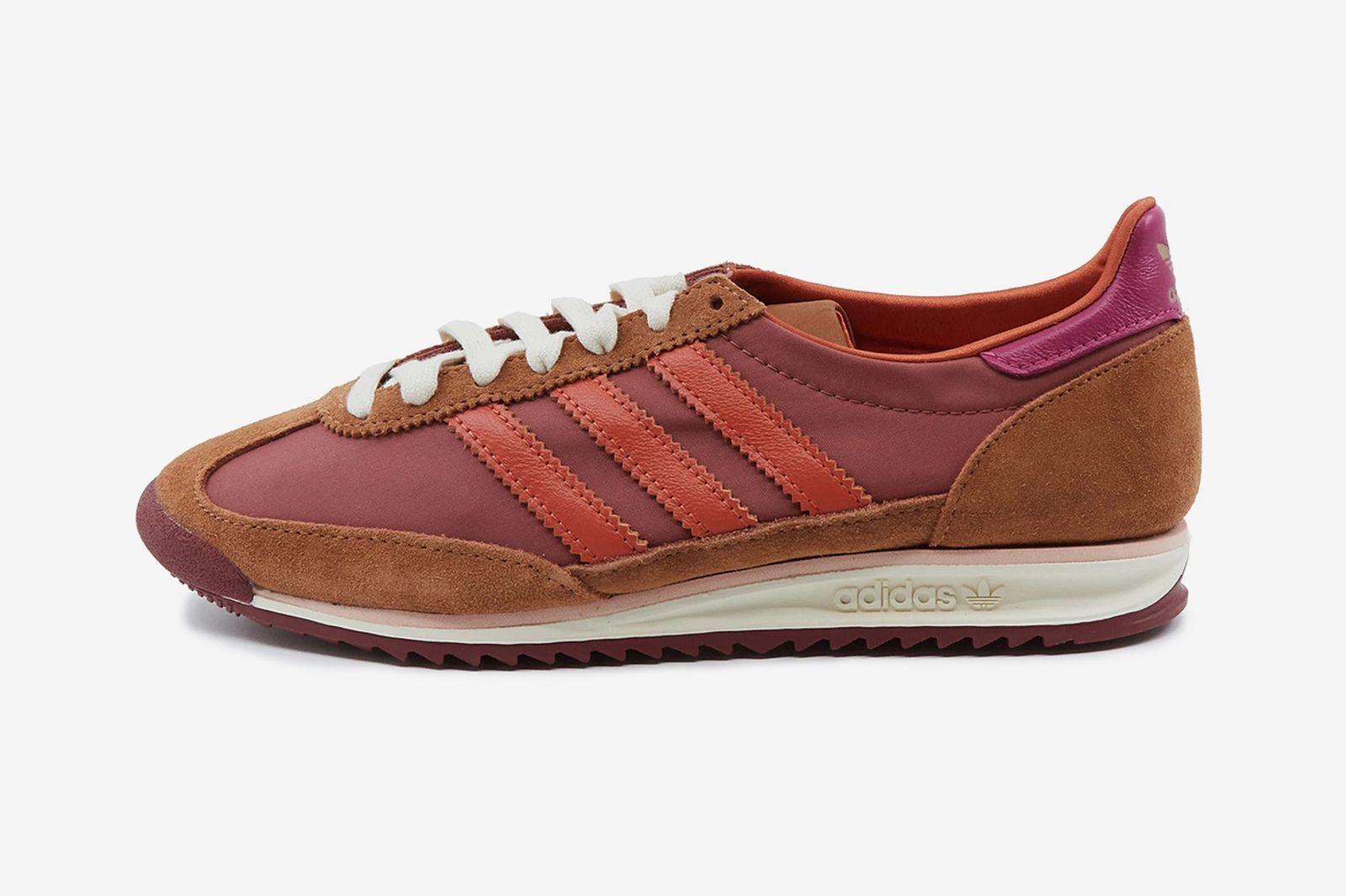 wales-bonner-adidas-originals-samba-release-date-price-03