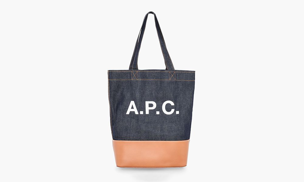 Summer Tote Bags For Every Budget