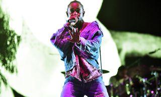 Kendrick Lamar, Cardi B & Drake Lead the 2019 Grammy Nominations