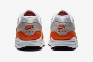 Nike Air Max 1 Anniversary Pack First Look Release Info
