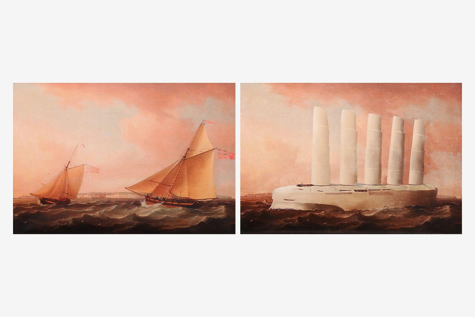 reuben-dangoor-taps-the-great-masters-to-imagine-future-seascapes-05