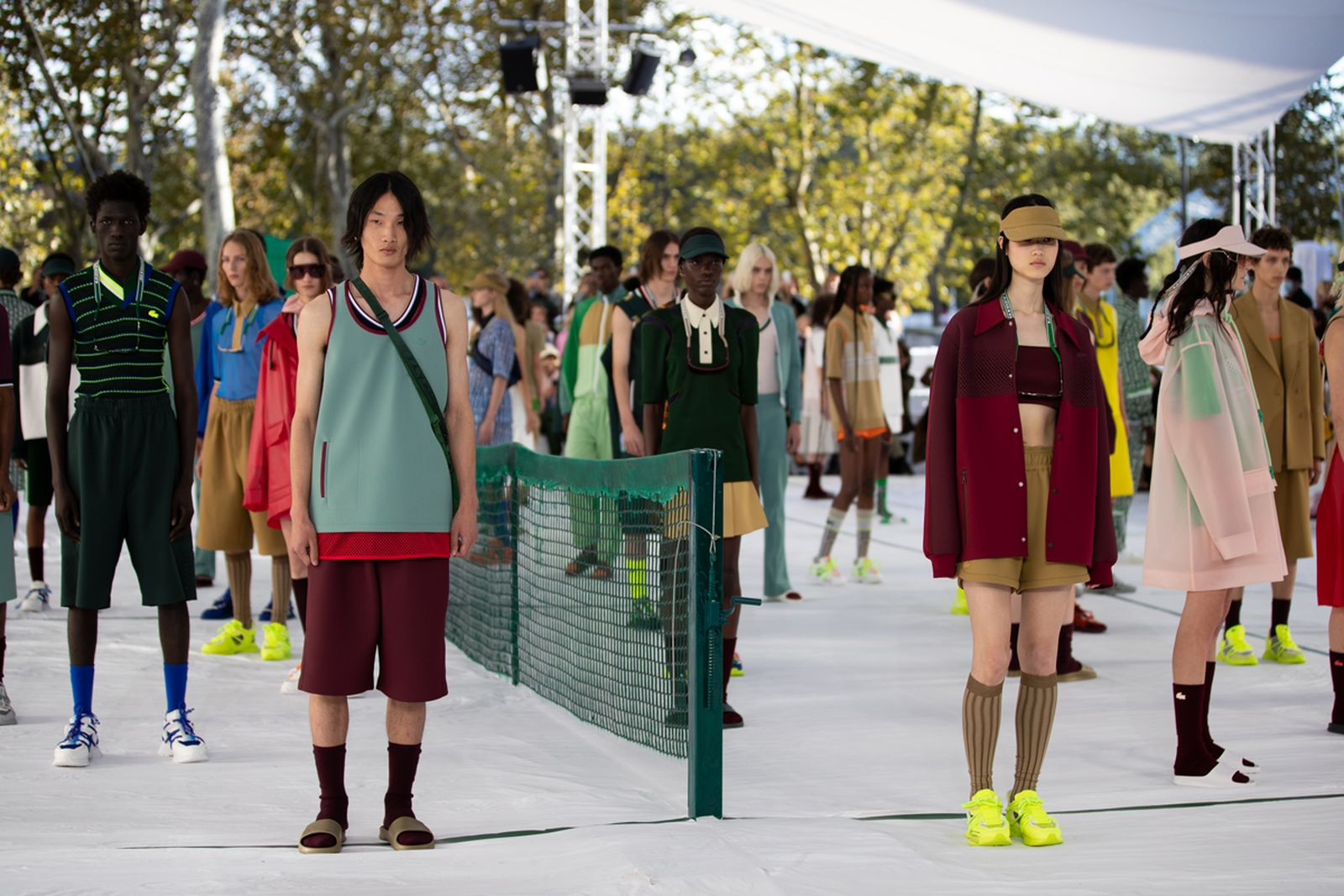 lacoste-spring-summer-2022-collection (51)