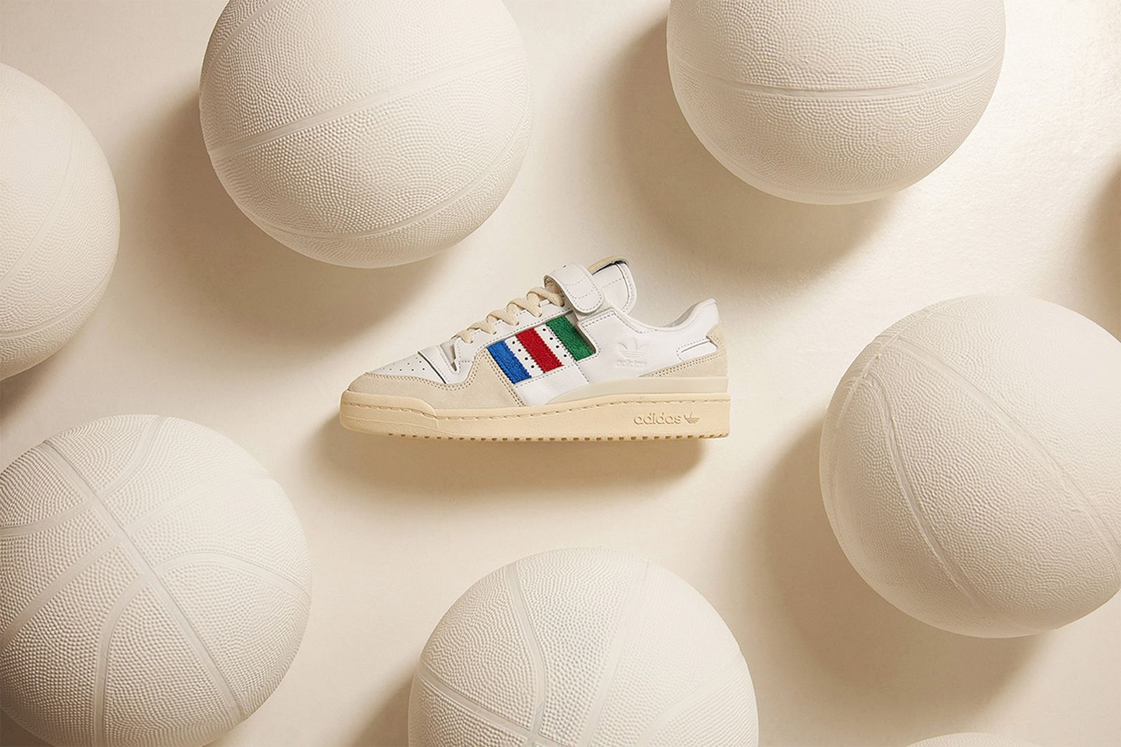 end-adidas-forum-low-release-date-price-03