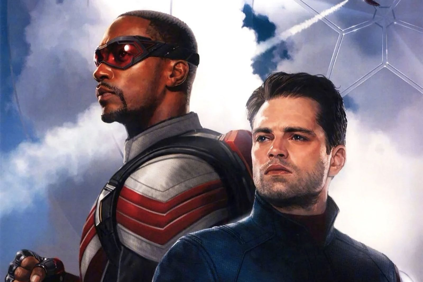 the-falcon-and-the-winter-soldier-set-pictures-leak-01