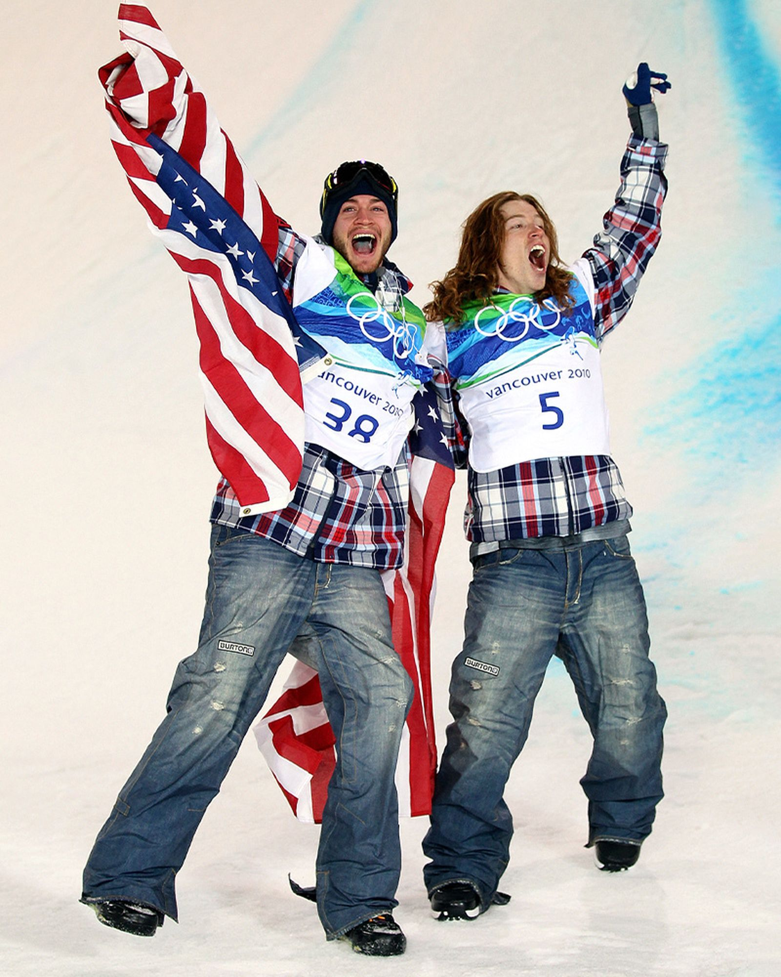 most-iconic-olympics-fashion-moments-08