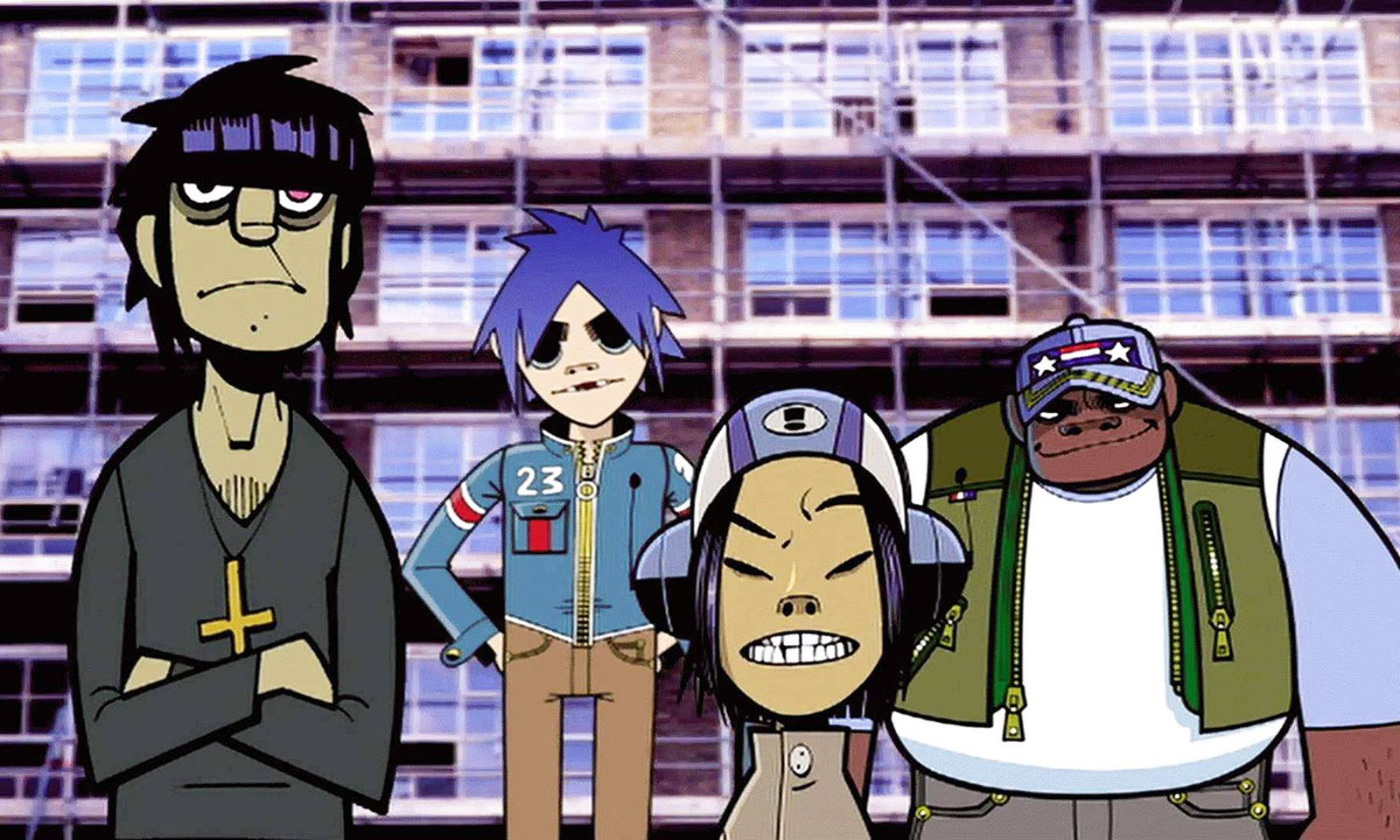 gorillaz-rejecet-false-icons-trailer-01