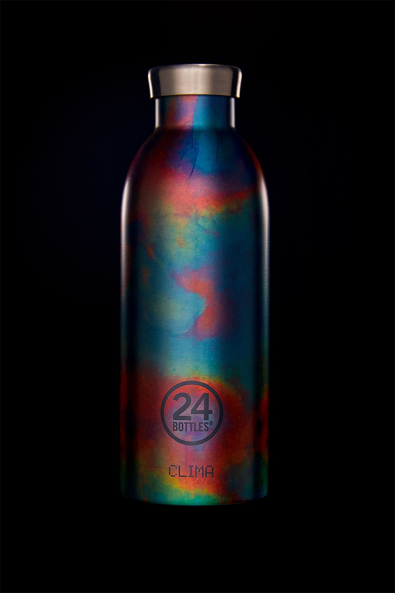 24-bottles-edit2