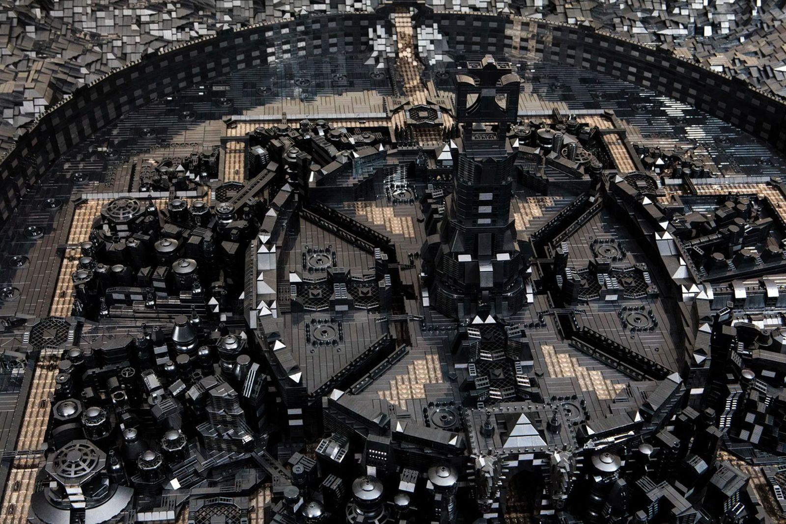 ekow-nimakos-lego-city-kumbi-saleh-3020-06