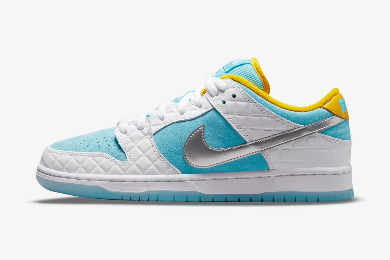 ftc-nike-sb-dunk-low-olympics-release-date-price-07
