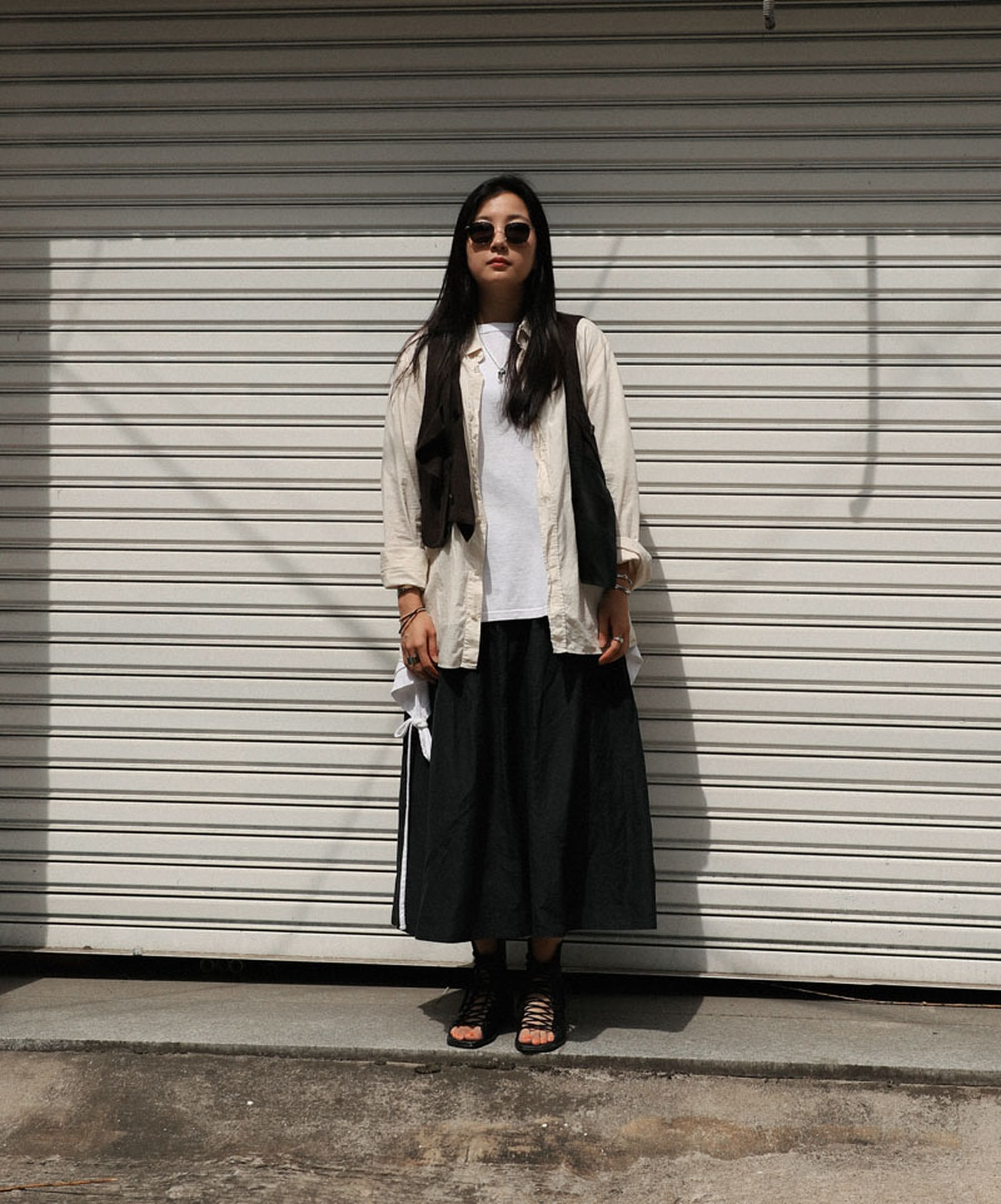 15tokyo street style july