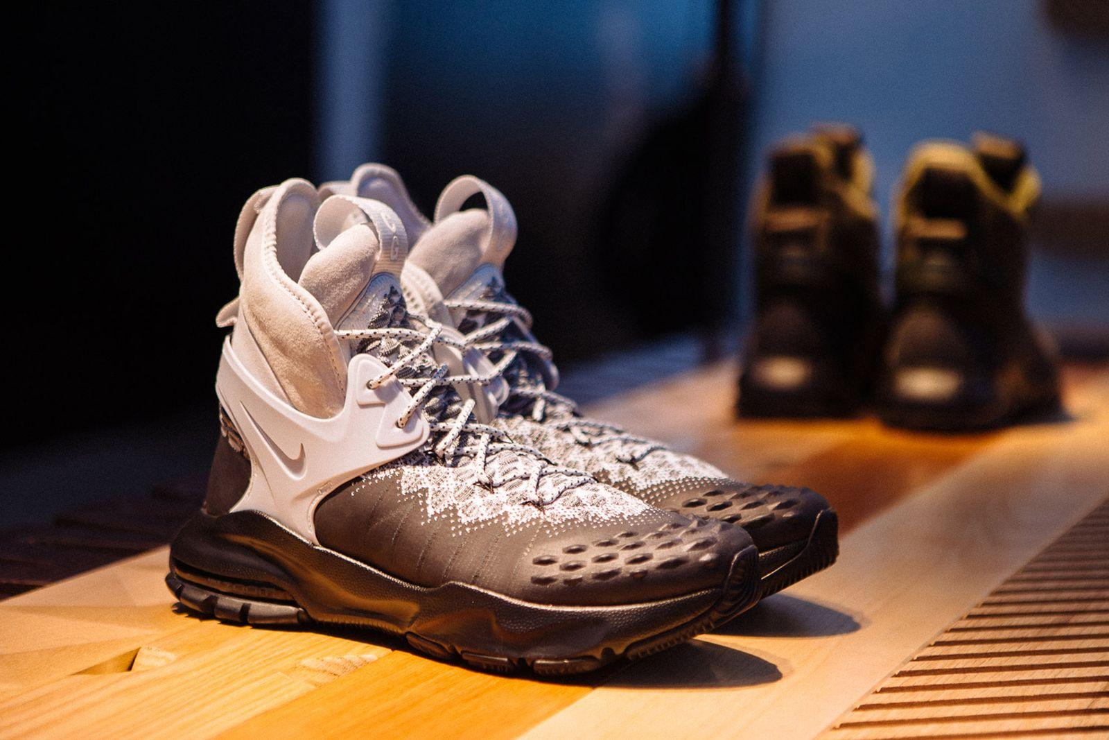 Nike-Lab-Chicago-Highsnobiety-08