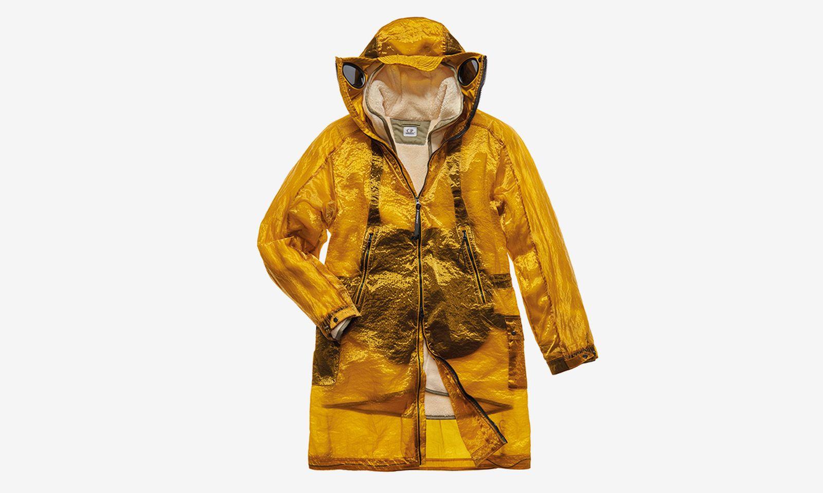 cp-company-kan-d-jacket-08
